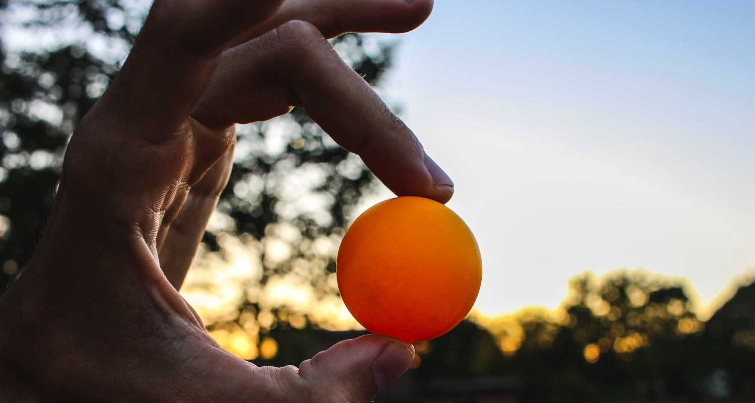 Quality Ping Pong Balls: Identifying the Right Ones in Reviews