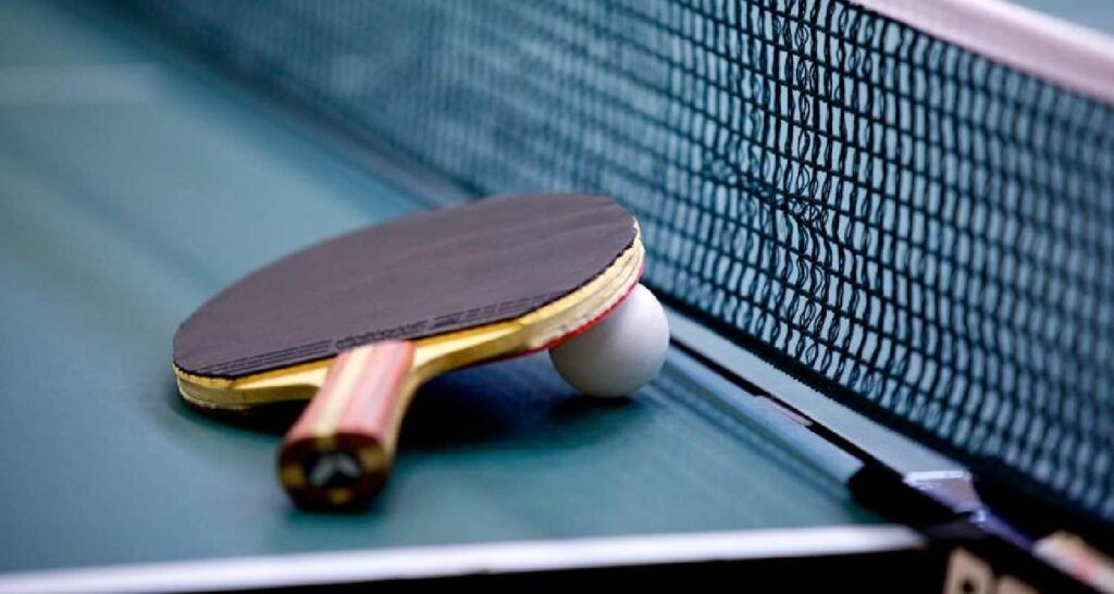 Best Ping Pong Nets - Featured