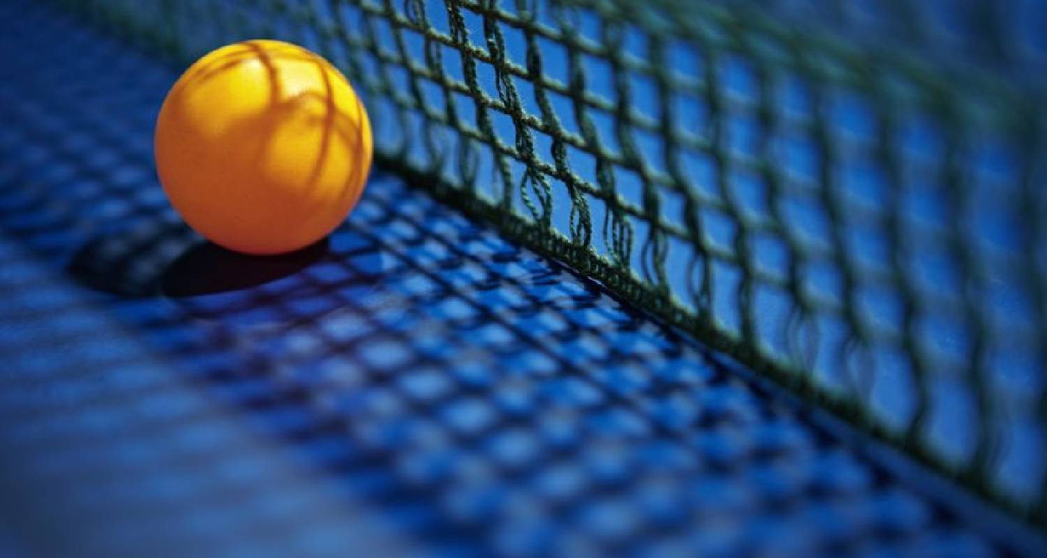 High Quality Net for Table Tennis