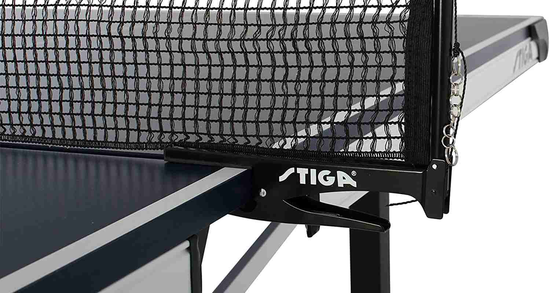 Stiga Net for table tennis