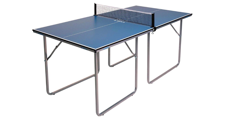 JOOLA Midsize Compact Table