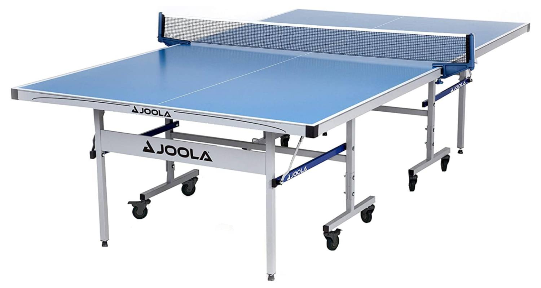 JOOLA NOVA Outdoor Table