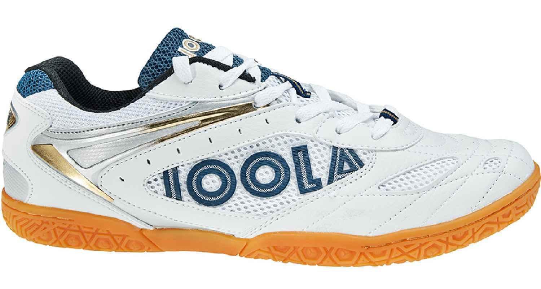 Joola Ping Pong Shoes