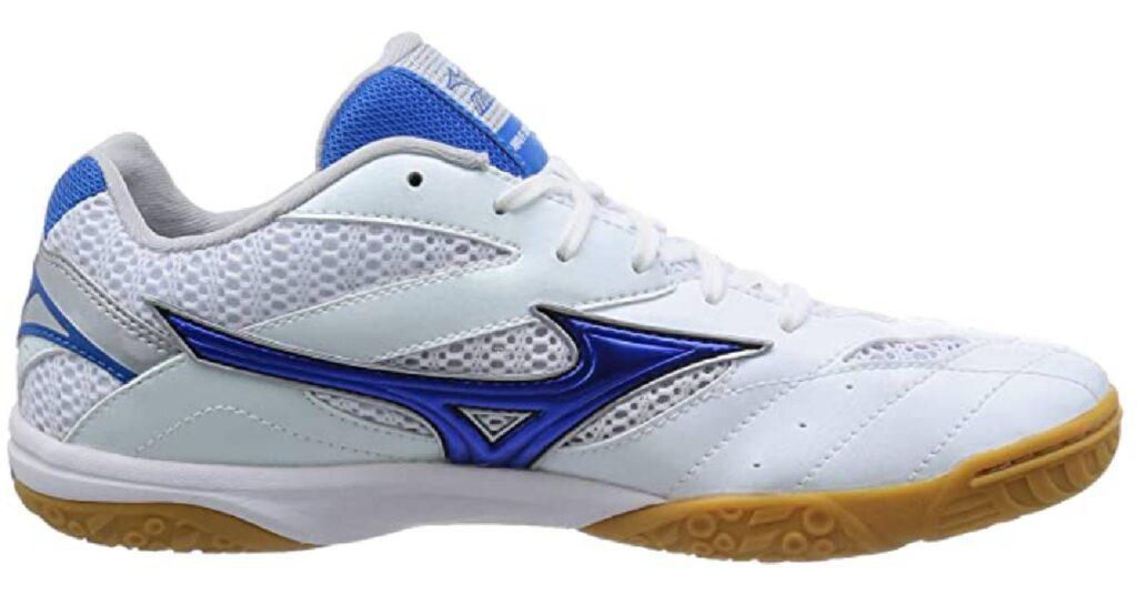 Mizuno Wave Drive A7 Table Tennis Shoes