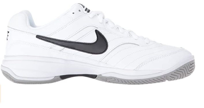 NikeCourt Lite Tennis Shoes