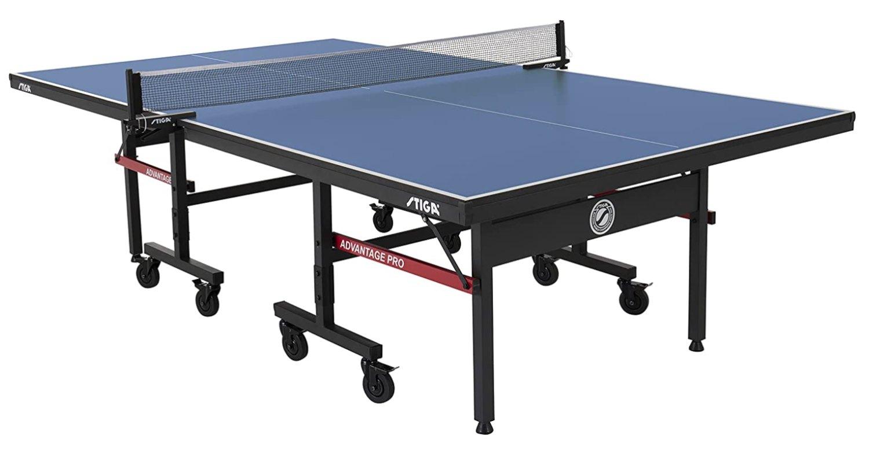 STIGA Advantage Pro Table