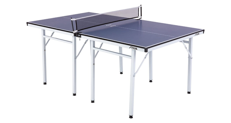 STIGA Space Saver Table