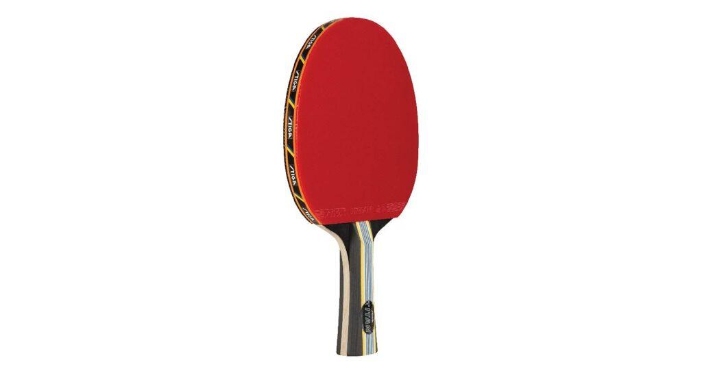STIGA Titan Paddle
