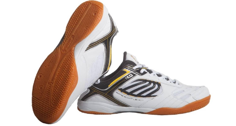 Speedflex 2 shoes